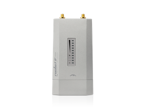 Ubiquiti Rocket AirMax Base Station Titanium - RM2-TI