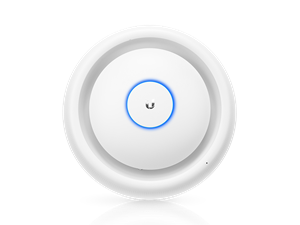 Ubiquiti UniFi AP AC Education Access Point with PA System - UAP-AC-EDU