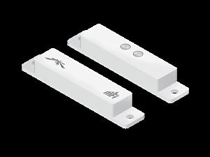 Ubiquiti mFi MPort Door Sensor - mFi-DS