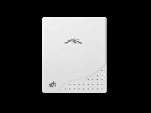 Ubiquiti mFi MPort Temperature Sensor - mFi-THS