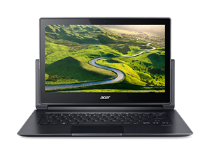 """Acer Aspire R13 13.3"""" HD Intel Core i5 Touch Laptop"""