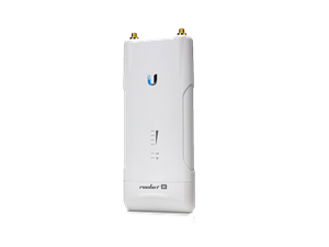 Ubiquiti Rocket AirPrism Base Station - R5AC-PTMP