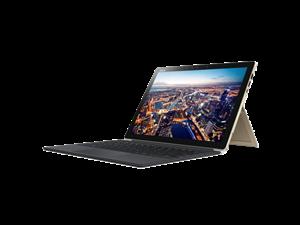 Asus T303UA-GN045R Gold Transformer Pro 3 Intel Core i5 Tablet/Laptop