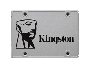 "Kingston 960GB SUV400 2.5"" SSD"