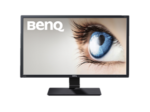 "BenQ GC2870H 28"" 1080 VA LED Monitor"