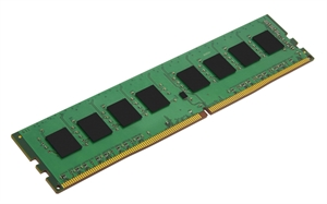 Kingston 8GB DDR4 2133MHz CL15 1.2V Desktop Memory