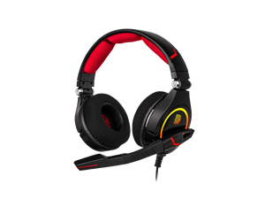 Thermaltake Cronos RGB 7.1 Gaming Headset