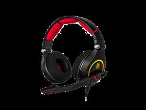 Thermaltake Cronos RGB 7.1 Gaming Headset
