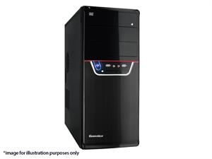 Centre Com 'Professional Tier 5 V2' System