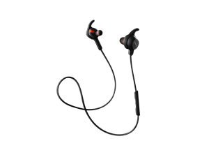 Jabra Rox Bluetooth In Ear Phones - Black