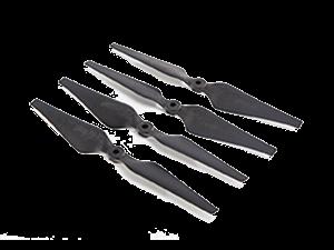 Xiro Propeller 4 Pack