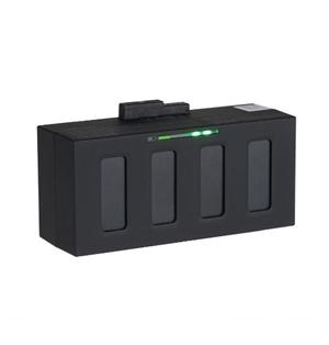 Xiro Smart Flight Battery