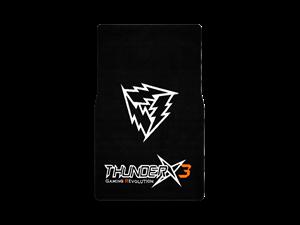 ThunderX3 TGM20 100 x 150cm Gaming Floor Mat