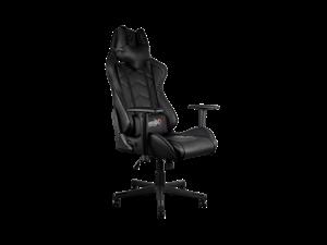 ThunderX3 TGC22 Gaming Chair - Black