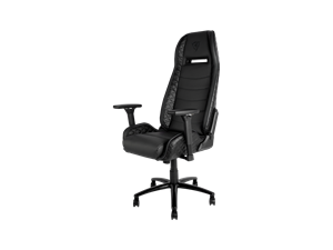 ThunderX3 TGC40 Gaming Chair - Black