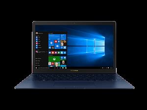 """Asus ZenBook 3 UX390UA 12.5""""FHD Intel Core i5 Laptop"""