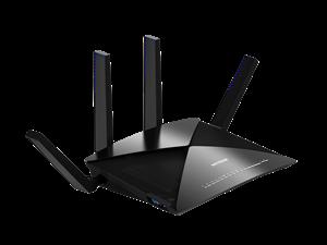 Netgear X10 R9000 Nighthawk AD7200 Smart Wireless Router