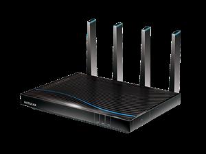 Netgear X8 D8500 AC5300 Nighthawk Modem Router