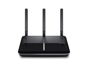 TP-Link Archer VR900 AC1900 Wireless Modem Router