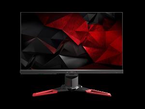 "Acer XB321HK 32"" G-Sync UHD Gaming Monitor"