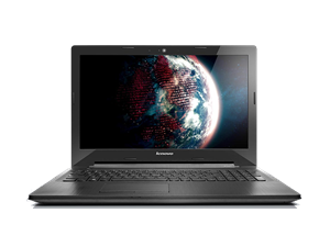 "Lenovo IdeaPad V310-15ISK 15.6""HD Intel Core i7 Laptop"