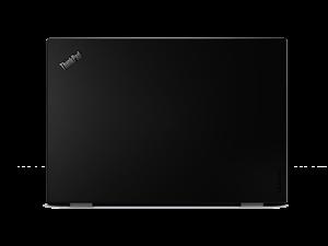 """Lenovo X1 Carbon G4 14"""" WQHD Intel Core i7 Laptop"""