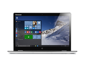 "Lenovo Yoga 700 14"" FHD Intel Core i5 Convertible Laptop"