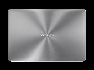 """ASUS UX310UA ZenBook 13.3"""" 7th Gen Core i5 Laptop"""