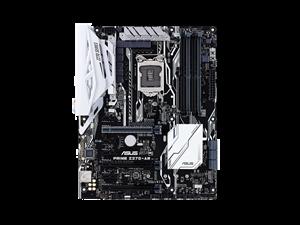 ASUS Prime Z270 AR Intel Motherboard