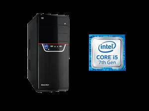 Centre Com 'Budget i5' Desktop