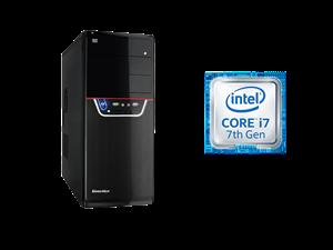 Centre Com 'Budget i7' Desktop