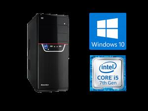 Centre Com 'Pro i5' Desktop