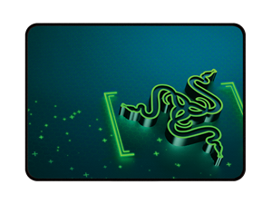 Razer Goliathus Control Gravity Edition Medium Mouse Mat