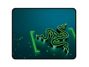 Razer Goliathus Control Gravity Edition Small Mouse Mat