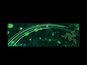 Razer Goliathus Speed Cosmic Edition Extended Mouse Mat