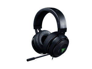Razer Kraken Chroma 7.1 V2 USB Digital Gaming Headset