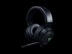 Razer Kraken Chroma 7.1 V2 USB Digital Gaming Headset