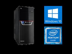 Centre Com 'Home Pentium' Desktop