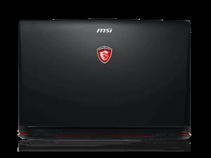 "MSI GP72 Leopard 7RD-237AU 17.3"" FHD Intel Core i7 Gaming Laptop"