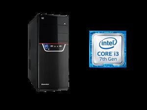 Centre Com 'Budget i3' Desktop