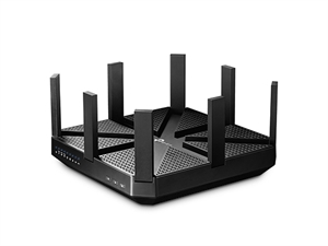 TP-Link Archer AC5400 Wireless Tri-Band MU-MIMO Gigabit Router