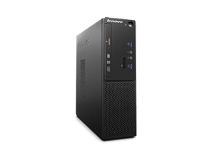 Lenovo S510 SFF Intel Core i5 Desktop