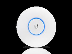 OEM Ubiquiti UniFi AC Lite Dual Radio Access Point ( No POE )- UAP-AC-LITE-OEMG