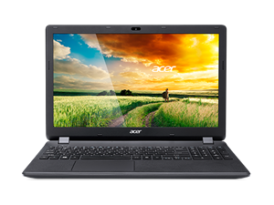 "Acer Aspire E5-575-539R 15.6"" HD Intel Core i5 Laptop"
