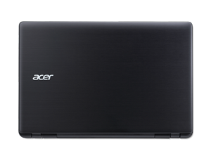 "Acer Aspire E5-575-77CR 15.6"" HD Intel Core i7 Laptop"