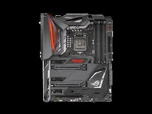ASUS Z270 Maximus IX Code Gaming Intel Motherboard