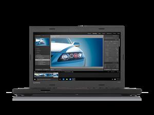 "Lenovo ThinkPad T460P 14"" FHD Intel Core i5 Laptop"