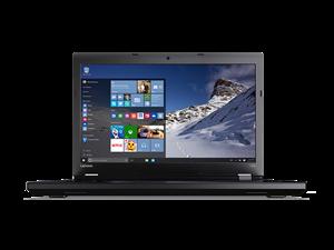 "Lenovo ThinkPad L560 15.6"" HD Intel Core i3 Laptop"