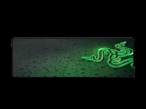 Razer Goliathus Speed Terra Edition Extended Mouse Mat