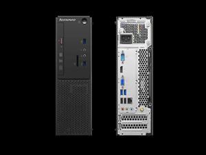 Lenovo ThinkCentre S510 Small Form Factor Desktop